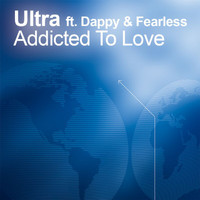 Ultra - Addicted To Love
