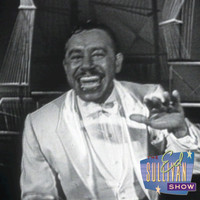 Cab Calloway - Blues In The Night (Performed Live On The Ed Sullivan Show/1957)