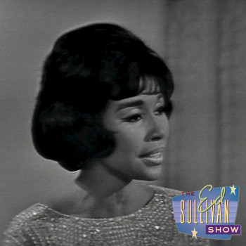 Diahann Carroll - No Strings (Performed Live On The Ed Sullivan Show/1962)