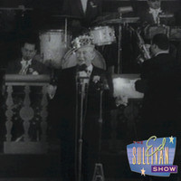 Maurice Chevalier - Valentine (Performed Live On The Ed Sullivan Show/1959)