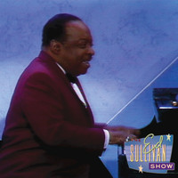 Count Basie - Edward (Performed Live On The Ed Sullivan Show/1967)