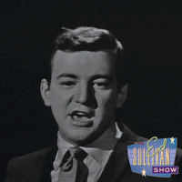 Bobby Darin - Clementine (Performed Live On The Ed Sullivan Show/1960)