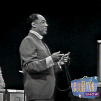 Duke Ellington - Jam With Sam (Performed Live On The Ed Sullivan Show/1964)
