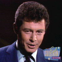 Eddie Fisher - Sunrise, Sunset (Performed Live On The Ed Sullivan Show/1965)