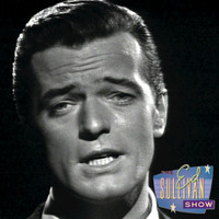 Robert Goulet - My Love, Forgive Me (Amore Scusami) (Performed Live On The Ed Sullivan Show/1964)