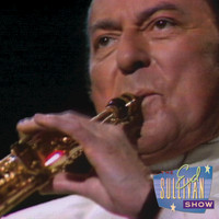 Woody Herman - Apple Honey (Performed Live On The Ed Sullivan Show/1968)