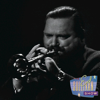 Al Hirt - Holiday For Trumpets (Performed Live On The Ed Sullivan Show/1961)