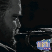Al Hirt - Man With A Horn (Performed Live On The Ed Sullivan Show/1963)