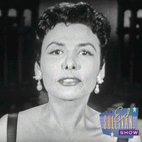 Lena Horne - From This Moment On (Performed Live On The Ed Sullivan Show/1957)