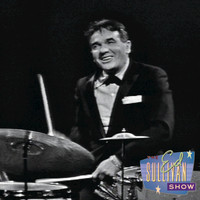 Gene Krupa - Sing, Sing, Sing (With A Swing) (Performed Live On The Ed Sullivan Show/1960)
