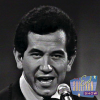 Trini Lopez - Greenback Dollar (Performed Live On The Ed Sullivan Show/1965)