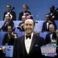 Henry Mancini - Conquest (Performed Live On The Ed Sullivan Show/1969)