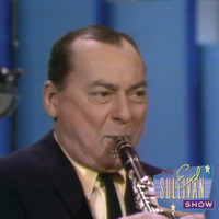 Woody Herman - Northwest Passage (Performed Live On The Ed Sullivan Show/1966)