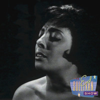 Carmen McRae - Isn't It Romantic (Performed Live On The Ed Sullivan Show/1961)