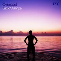 Overcast - Jack Stamps