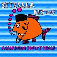 Sttellla - Best of (aquarium sweet home)
