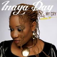Inaya Day - My Cry