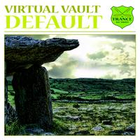 Virtual Vault - Default