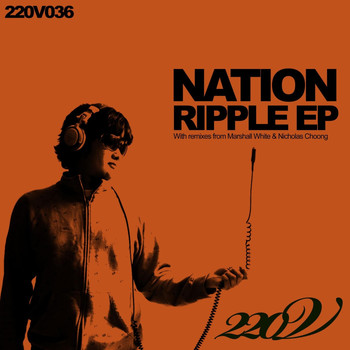 nation - Ripple