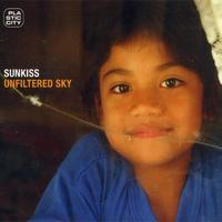 Sunkiss - Unfiltered Sky