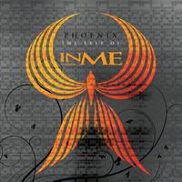 InMe - Phoenix The Best Of