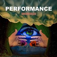 Performance - Unconsoled