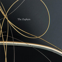 The Zephyrs - Creative Faith