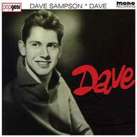 Dave Sampson - Sweet Dreams