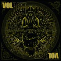 Volbeat - Beyond Hell / Above Heaven (Live Videos Edition)