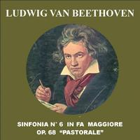 Ludwig van Beethoven - Sinfonia No. 6 in Fa maggiore, Op. 68 - Pastorale