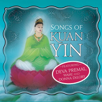 Various Artists - Songs of Kuan Yin