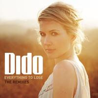Dido - Everything To Lose