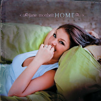 Jane Monheit - Home (International Bonus Version)