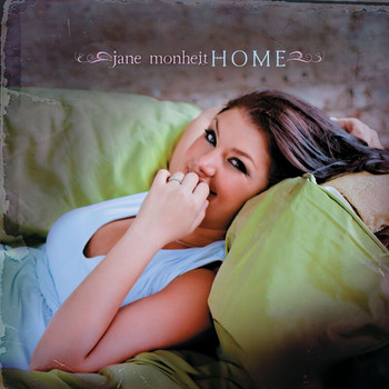 Jane Monheit - Home