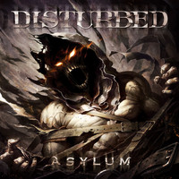 Disturbed - Asylum (Explicit)