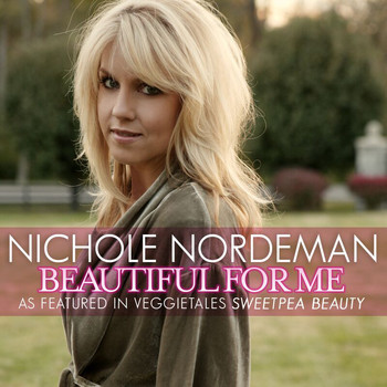 Nichole Nordeman - Beautiful For Me