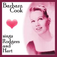 Barbara Cook - Sings Rodgers and Hart
