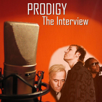 Prodigy - The Interview