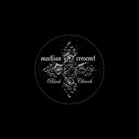 Enochian Crescent - Black Church (Explicit)