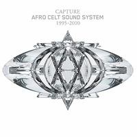 Afro Celt Sound System - Capture (1995-2010)