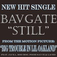 Bavgate - Still - Single (Explicit)