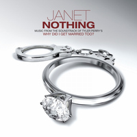 Janet Jackson - Nothing