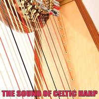 Claire Hamilton - The Sound of Celtic Harp