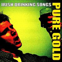 The Blarney Lads - Pure Gold Irish Drinking Songs