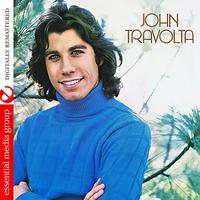 John Travolta - John Travolta (Digitally Remastered)