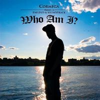 Cormega - Cormega Presents: Who Am I