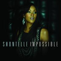 Shontelle - Impossible