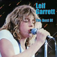 Leif Garrett - The Best Of