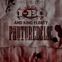 Youngbloodz - YoungBloodZ presents J-Bo & King Floaty Phuturedelic Vol. 2 (Explicit)