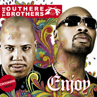 The Outhere Brothers - Enjoy
